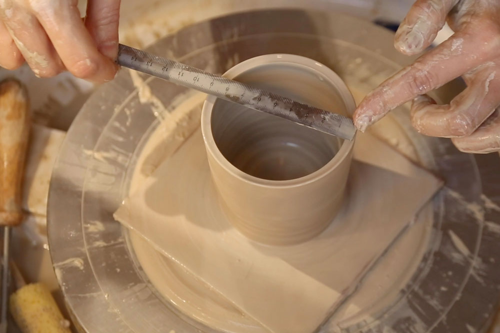 atelier Jessica Giraudi Ceramic